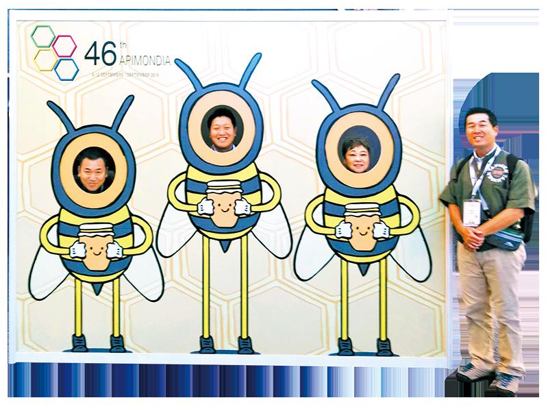 Beekeeping-201912-06