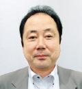 上海タキゲン長