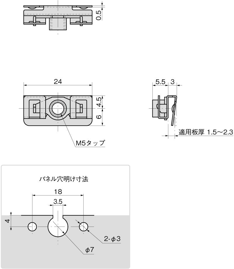 C-1176-C-M5_図面