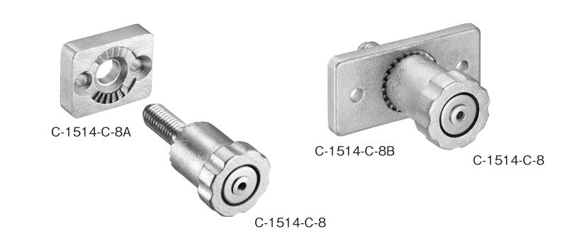 C-1514