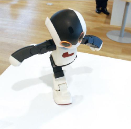 robot-04d