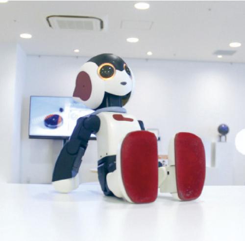 robot-04f