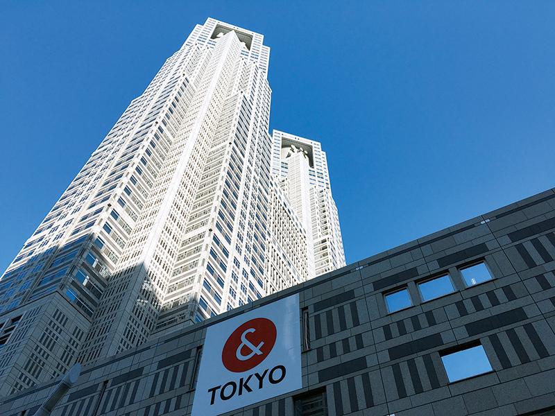 TokyoMarathon-01