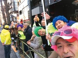 TokyoMarathon-05