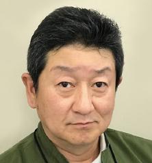 500_tsunaya