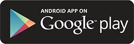 download_google01
