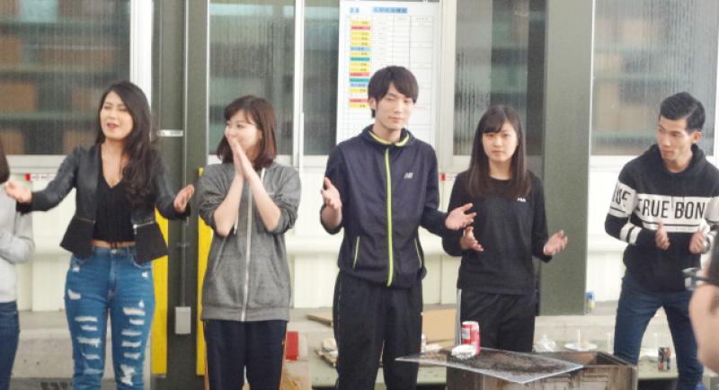 kangeikai_12