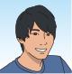 kangeikai_matuhara