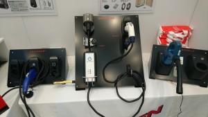 電気工事業全国大会_171114_0013