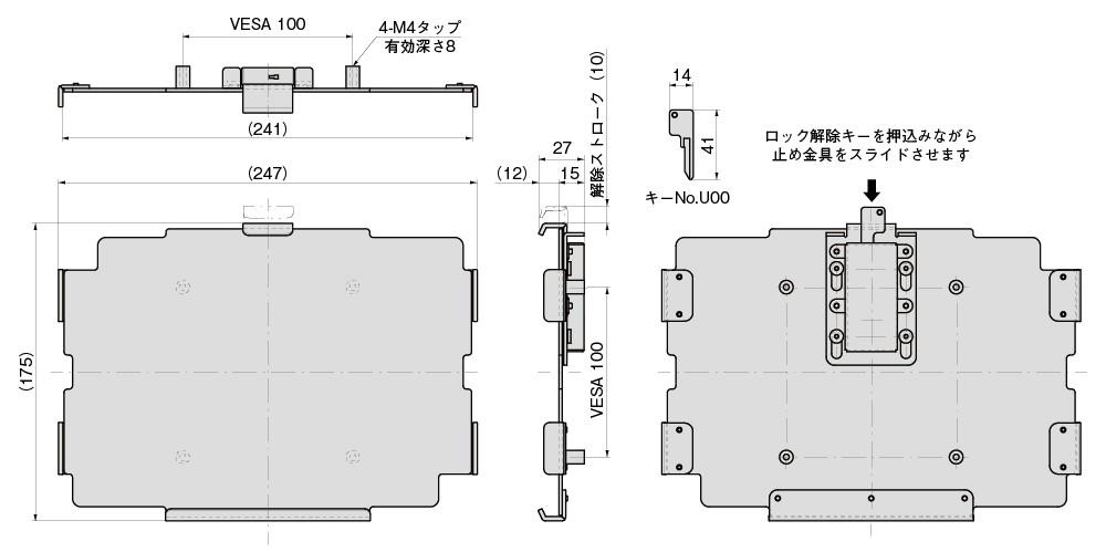 K-807-2_zu
