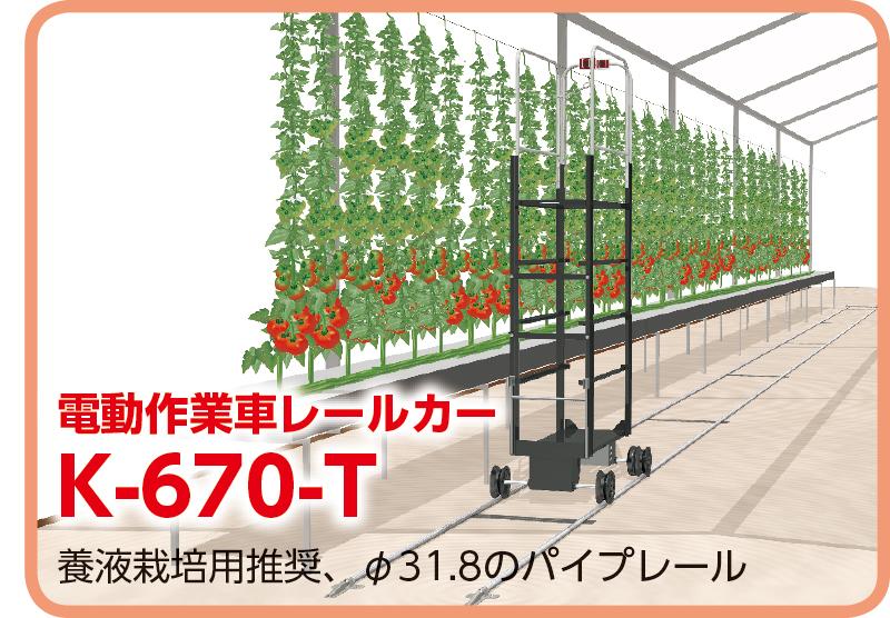 railcar201802-02