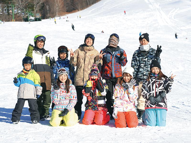 snowbord201804-01
