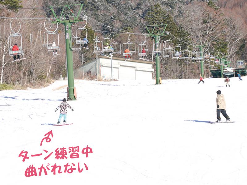snowbord201804-02