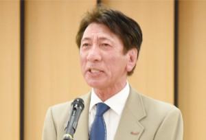 shikiten_9