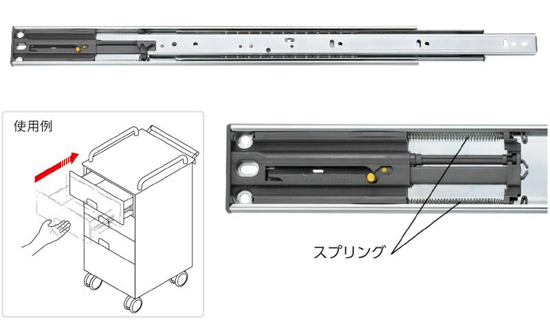 InterfexJapan2018-10