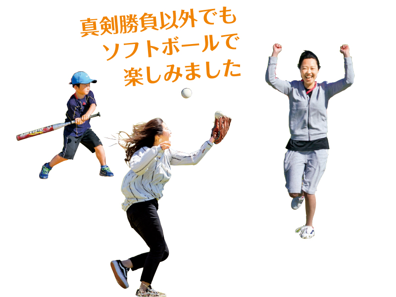 touzaisen201808-11