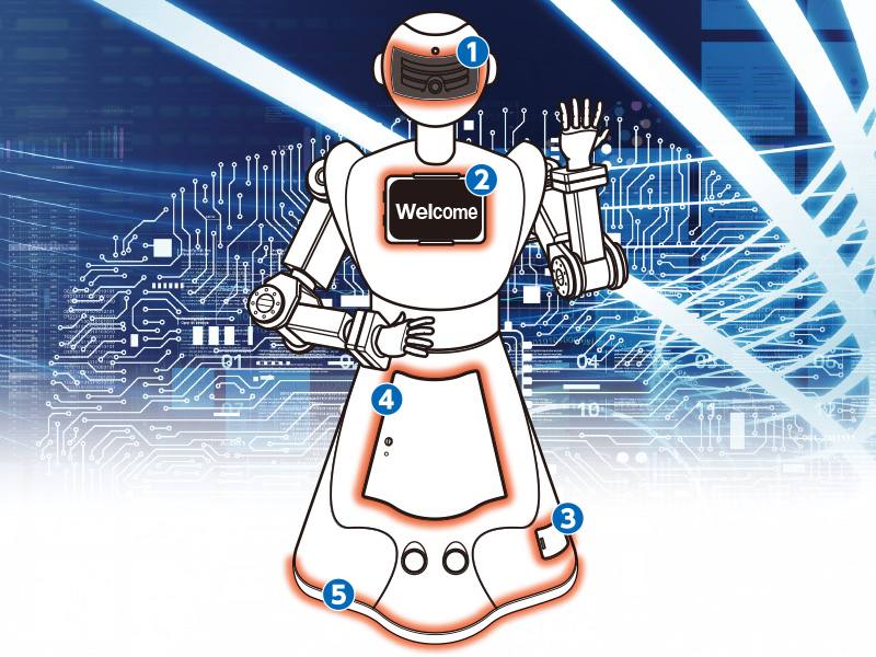 robot_1