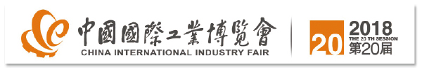china201812-04